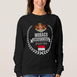 Sudadera Mónaco