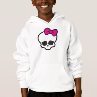 Sudadera Monster High