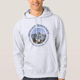 Sudadera Mt Whitney