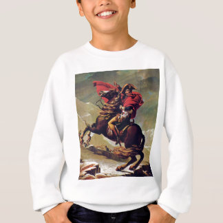 Sudadera Napoleon