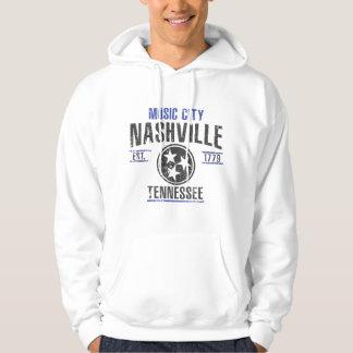 Sudadera Nashville