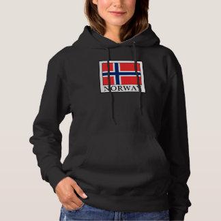 Sudadera Noruega