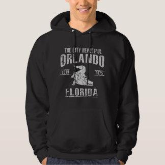 Sudadera Orlando