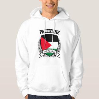 Sudadera Palestina
