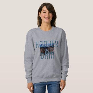 Sudadera Preso Hoover de ABH
