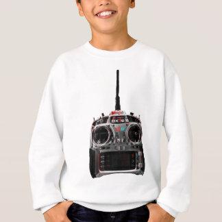 Sudadera Radio borrosa de Spektrum RC