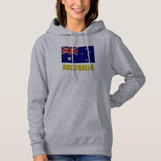 Sudadera Regalo de Australia