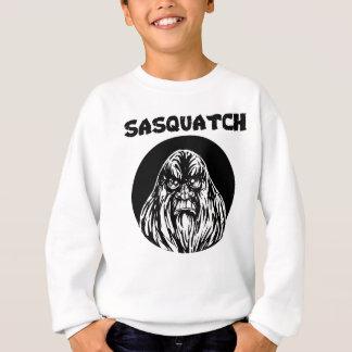 Sudadera Sasquatch