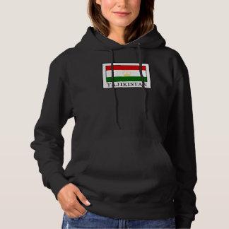 Sudadera Tayikistán