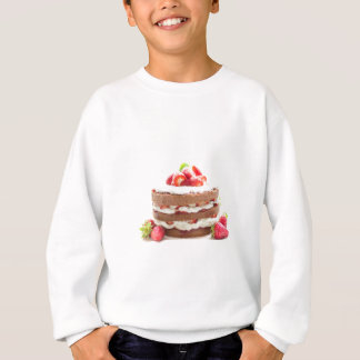 Sudadera torta
