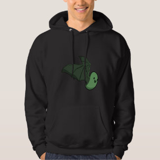 Sudadera Werebean (adulto)