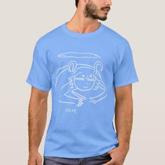 sueño camiseta