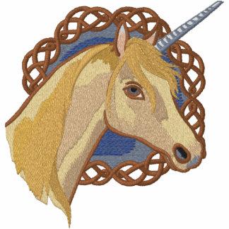 Sueños del unicornio