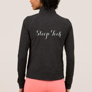 Suéter de la tecnología del sueño