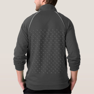 Suéter septentrional de la estrella