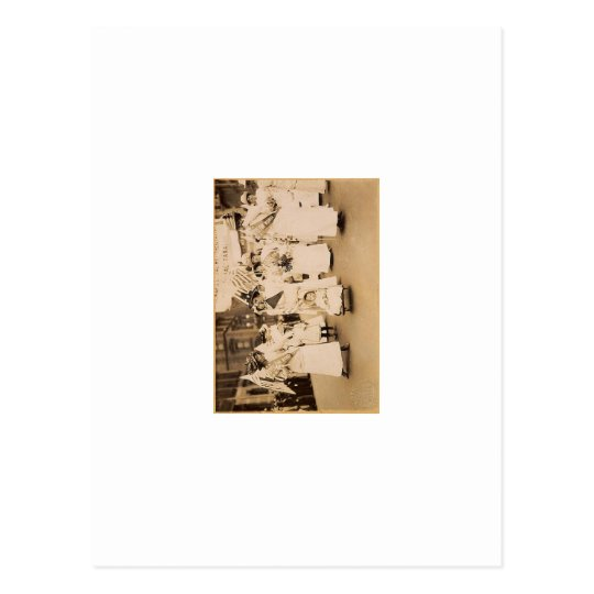 Suffrage_parade-New_York_City-May_… Postal