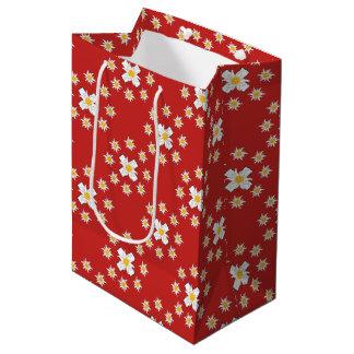 Suiza Suisse Svizzera la Svizra bolsa de regalo