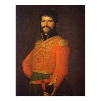 ¿Sumario Espa? ol: Francisco de Goya. ¿Centro come Postal