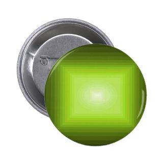 Sumergido en el arte moderno CricketDiane del verd Pin