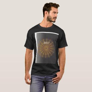 Sun de giro camiseta