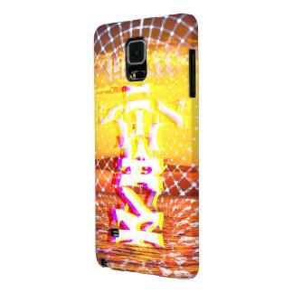 Sun Funda Galaxy Note 4