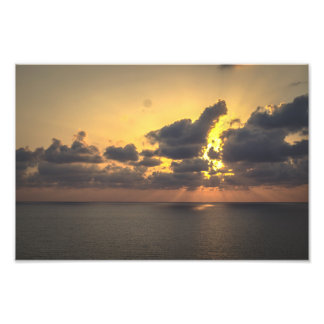 SunDawn Foto
