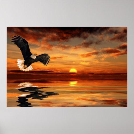 Sunset-Artist-Concept-Ver-1 Impresiones