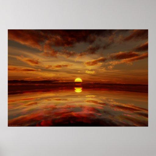 Sunset-Artist-Concept-Ver-1A Impresiones