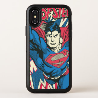 Superhombre 12