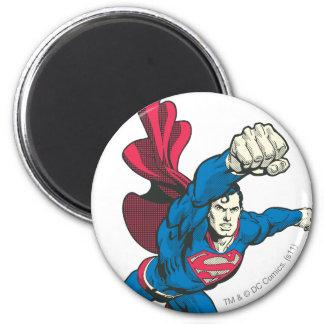 Superhombre 34 iman