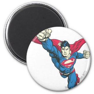 Superhombre 83 imán