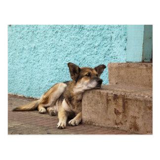 Suramérica, Chile, Valparaiso. Alemán Tarjetas Postales