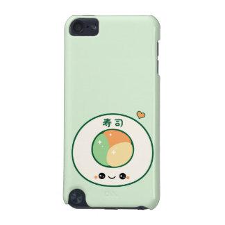 Sushi lindo funda para iPod touch 5G