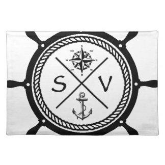 SV1 SALVAMANTELES