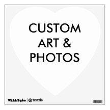 PHOTOS & ART: