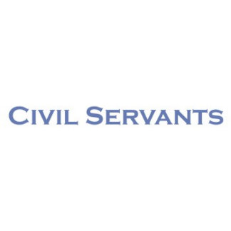 Civil Service Gifts