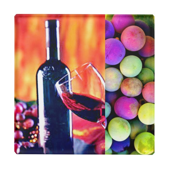 Wine Lovers Gifts
