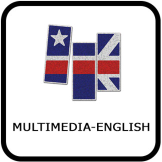 Multimedia-English