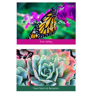 postcards & notecards