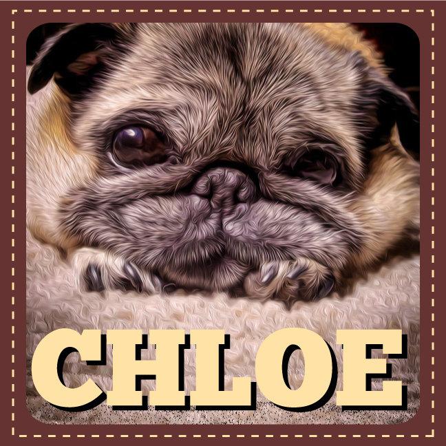 Featuring Chloe