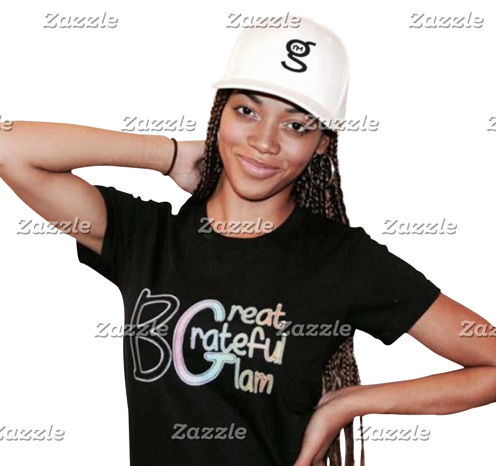 3G T-Shirts, Hoodies and Hats
