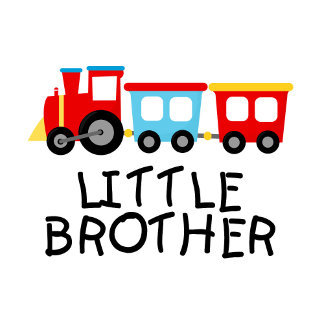 Little Brother Shirts