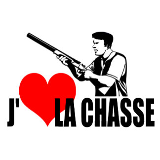 CHASSE & TRADITION