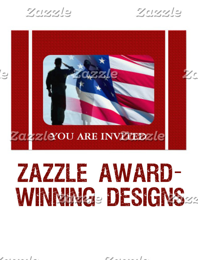 aa) Award Winners
