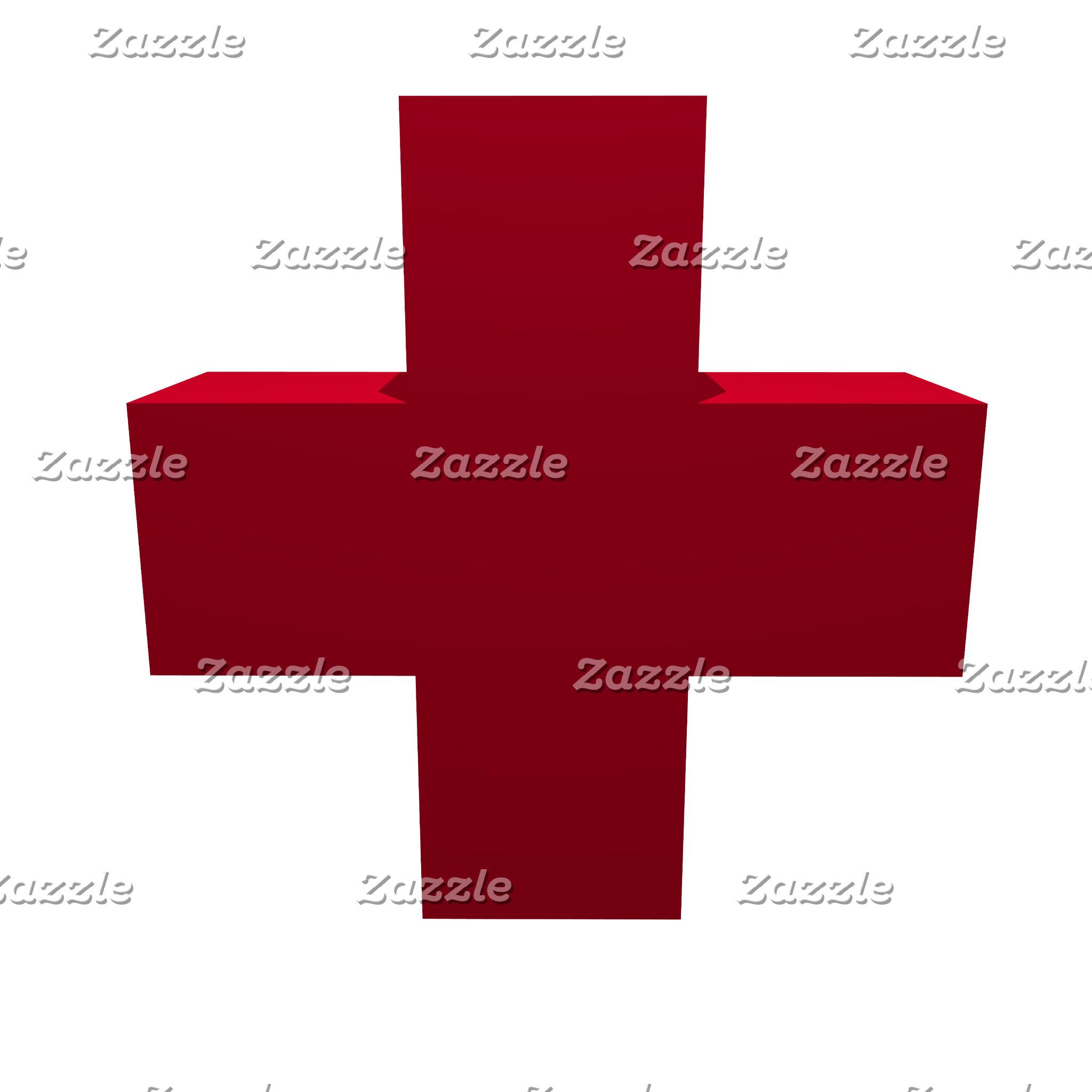 *Medic Alert