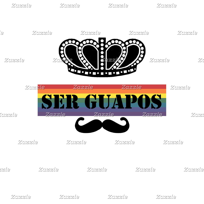 Ser Guapos