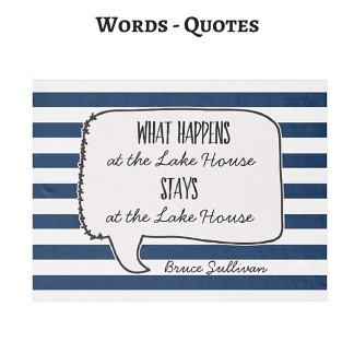 Words | Quotes