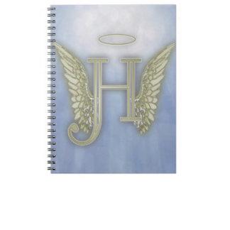 ❤   Notebooks