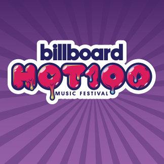 Hot 100 Festival