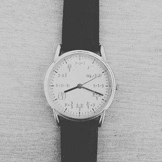 40daffc73bc1 Relojes de pulsera personalizados